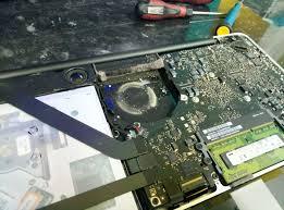 ¿Problema de temperatura en tu Mac?